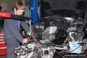 Диагностика и ремонт двигателей ремонт двигателей красноярск Диагностика и ремонт двигателей в Красноярске remont dvigateley