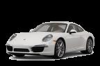 9113_144x Обслуживание и ремонт porsche в Красноярске Обслуживание и ремонт Porsche в Красноярске 9113 144x