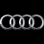 Обслуживание и ремонт AUDI в Красноярске  Обслуживание и ремонт AUDI в Красноярске Audi