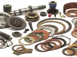 Automatic-Transmission-Parts