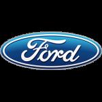 Обслуживание и ремонт Ford в Красноярске Обслуживание и ремонт ford в Красноярске Обслуживание и ремонт Ford в Красноярске Ford