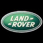 Land Rover ремонт акпп Ремонт АКПП в Красноярске Land rover