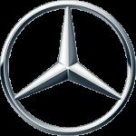 mercedes benz ремонт акпп Ремонт АКПП в Красноярске Mercedes Benz