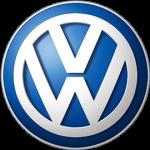 Обслуживание и ремонт Volkswagen в Красноярске Обслуживание и ремонт volkswagen в Красноярске Обслуживание и ремонт Volkswagen в Красноярске Volkswagen