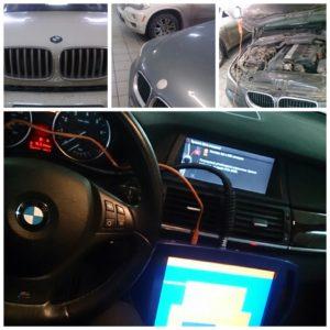 Диагностика BMW Диагностика BMW в Красноярске Диагностика BMW в Красноярске bmw