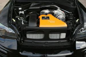 BMW чип-тюнинг Чип тюнинг BMW в Красноярске Чип тюнинг BMW в Красноярске bmw chip tuning