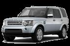 discovery_144x Обслуживание и ремонт range rover / land rover в Красноярске Обслуживание и ремонт Range Rover / Land Rover в Красноярске discovery 144x