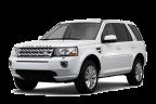 freelander_144x Обслуживание и ремонт range rover / land rover в Красноярске Обслуживание и ремонт Range Rover / Land Rover в Красноярске freelander 144x