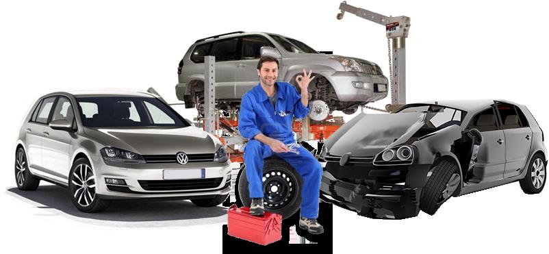Кузовной ремонт автомобиля в Красноярске  Кузовной ремонт автомобиля в Красноярске kuz3