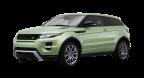 land_rover_range_rover_lrx_144x Обслуживание и ремонт range rover / land rover в Красноярске Обслуживание и ремонт Range Rover / Land Rover в Красноярске land rover range rover lrx 144x