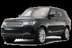 range-rover_144x Обслуживание и ремонт range rover / land rover в Красноярске Обслуживание и ремонт Range Rover / Land Rover в Красноярске range rover 144x