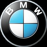 Обслуживание и ремонт BMW в Красноярске Обслуживание и ремонт bmw в Красноярске Обслуживание и ремонт BMW в Красноярске BMW