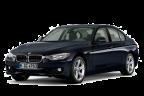 s3_144x Обслуживание и ремонт bmw в Красноярске Обслуживание и ремонт BMW в Красноярске s3 144x