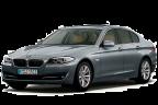 s5_144x Обслуживание и ремонт bmw в Красноярске Обслуживание и ремонт BMW в Красноярске s5 144x