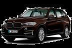 x5_144x Обслуживание и ремонт bmw в Красноярске Обслуживание и ремонт BMW в Красноярске x5 144x