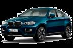 x6_144x Обслуживание и ремонт bmw в Красноярске Обслуживание и ремонт BMW в Красноярске x6 144x