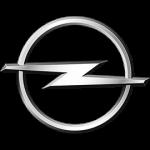 Обслуживание и ремонт Opel в Красноярске  Обслуживание и ремонт Opel в Красноярске Opel