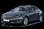 insignia_144x  Обслуживание и ремонт Opel в Красноярске insignia 144x