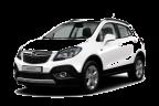 opel-mokka_144x  Обслуживание и ремонт Opel в Красноярске opel mokka 144x