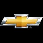 Обслуживание и ремонт Chevrolet в Красноярске ярске Обслуживание и ремонт Chevrolet в Красноярске Chevrolet