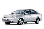 chevrolet-lacetti_144x ярске Обслуживание и ремонт Chevrolet в Красноярске chevrolet lacetti 144x