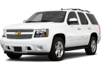 tahoe_144x ярске Обслуживание и ремонт Chevrolet в Красноярске tahoe 144x