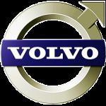 Обслуживание и ремонт Volvo в Красноярске  Обслуживание и ремонт Volvo в Красноярске Volvo