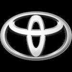 Обслуживание и ремонт Toyota в Красноярске ремонт акпп Ремонт АКПП в Красноярске toyota