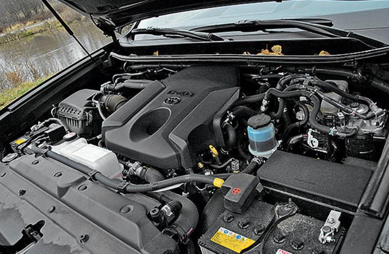 Ремонт дизельных форсунок Toyota Land Cruiser Prado / D-4D (Common Rail) / Denso  Ремонт дизельных форсунок Toyota Land Cruiser Prado / D-4D (Common Rail) / Denso remont dizelnykh forsunok toyota land cruiser prado d 4d common rail denso 2018 08 23 115342 jaguar124
