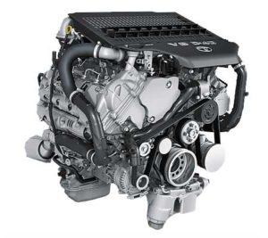 Ремонт дизельных форсунок 1vd-ftv Ремонт дизельных форсунок двигателя 1VD-FTV remont dizelnykh forsunok 1kd ftv 2kd ftv dvigatel toyota 1vd ftv jaguar124