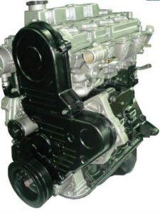 Ремонт дизельных форсунок 4d56 и D4BH/D4BF Ремонт дизельных форсунок Mitsubishi 4d56 и Hyundai D4BH/D4BF remont dizelnykh forsunok dvigatelya 1vd 4d56 engine mitsubishi jaguar124
