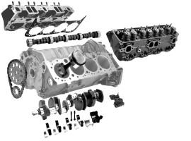 Engine__Air_Compressor